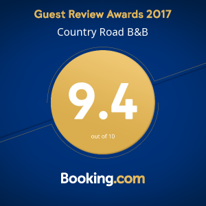 鄉booking評分